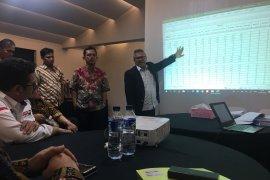 Rekapitulasi nasional batalkan 62.000 surat suara PSU  Kuala Lumpur