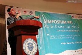 Kepala BNPT ingatkan diaspora Indonesia untuk saling cek sesama