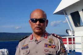 Kakorlantas pun menjajal rute mudik Jakarta-Surabaya-Bali