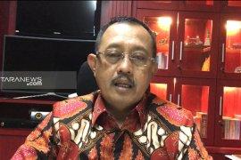 Ketua DPRD : anggota Bawaslu Surabaya melanggar kode etik diganti