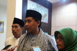 PDAM Kota Malang gagas olah air permukaan
