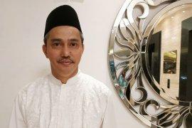 Kasus kecelakaan di Kalimantan Selatan pada 2019 naik