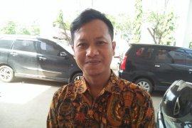 KPU Tangerang:  seorang anggota KPPS meninggal karena sakit