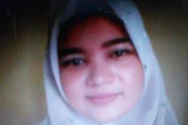 Keluarga KPPS Tangerang meninggal tak terkait pemilu mengaku pasrah