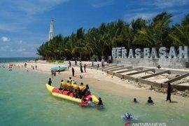 DPRD Kaltim minta pengelola wisata tingkatkan keamanan dan kenyamanan