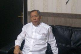 Pemprov Banten optimistis raih opini WTP LHP BPK