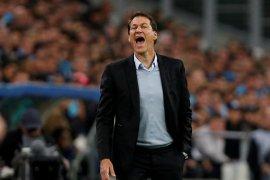Pelatih Marseille hengkang akhir musim