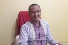 KPU Bangka Tengah segera tetapkan calon legislatif terpilih