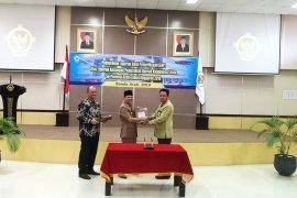 Pemkab Aceh Besar raih WTP tujuh kali berturut-turut