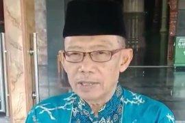 FKUB  Madiun ajak masyarakat hormati hasil rekapitulasi KPU