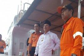 KSOP Ternate siagakan posko angkutan laut Lebaran