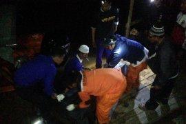 Sejak Januari, lima warga meninggal tenggelam di Sungai Batanghari