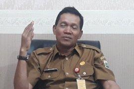 9 ASN di Banten diberi sanksi, 6 diantaranya dipecat karena lakukan pelanggaran