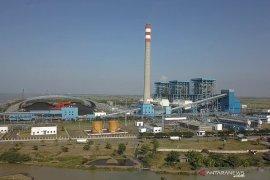 Kementerian ESDM  tegaskan enam pembangkit beroperasi tahun ini