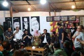 Kalangan dunia usaha Tulungagung antusias sambut terpilihnya Jokowi-Ma'ruf