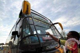 Organda Aceh siapkan 4.102 bus mudik  lebaran