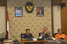 Pemerintah fasilitasi pembentukan Badan Pengelola WBD Tabanan