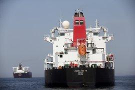 Menlu AS sebut Iran serang tanker minyak di Teluk untuk naikkan harga minyak dunia