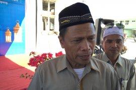 Bulog Aceh siap penuhi permintaan paket untuk pasar  murah