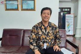 PT Pelni akhiri angkut penumpang mudik Idul Fitri  29 Mei