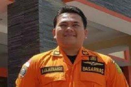 Bocah korban tenggelam di pantai Garut ditemukan di Cianjur