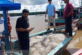 DKP Mukomuko usulkan beragam alat tangkap pengganti trawl