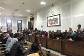 Wali murid di Malang keluhkan penerapan sistem zonasi PPDB