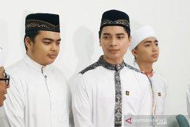 Berikut tujuh Sunnah Nabi yang selalu diajarkan Ustadz Arifin Ilham