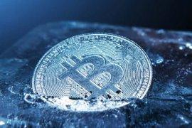 Ekosistem blockchain dorong transparasi dan keadilan monetisasi data