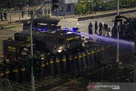 Ketegangan di Jakarta janganlah berlanjut