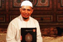 Gubernur Kalsel: Ustaz Arifin Ilham putra kebanggan Banua