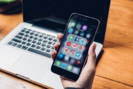 Akses media sosial pulih sepenuhnya, internet lancar
