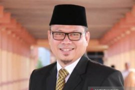 Legislator: Kaltim bisa tiru BUMD DKI