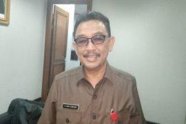 Pemprov Banten targetkan perbaikan jalan selesai H-7
