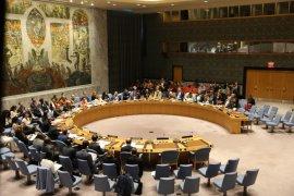 Menlu Retno: perlindungan warga sipil harus jadi fokus Dewan Keamanan PBB