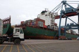 Pelabuhan Panjang Didorong Dongkrak Industri dan Ekspor Lampung