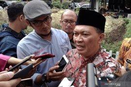 Wali Kota Bandung telah menunjuk kuasa hukum hadapi gugatan Benny Bachtiar