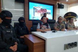 Polisi dituding terlibat kasus grup Whatsapp pelajar STM, ini kata Bareskrim