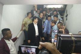 """Kata Amien Rais, """"people power"""" enteng-entengan bukan untuk ganti rezim"""