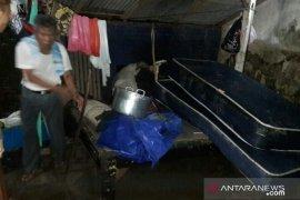 Kerugian banjir Jembrana capai Rp600 juta