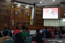 Juli, Bali terapkan PHR daring/online