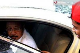 ASN Bekasi dilarang gunakan mobil dinas untuk mudik