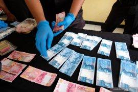 Masyarakat diminta mewaspadai peredaran uang palsu jelang Lebaran