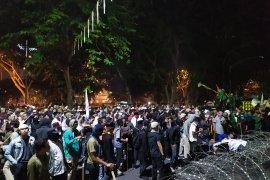 Pascaaksi, Ketua GNPF Sumut akan diperiksa di Mapolda Sumut