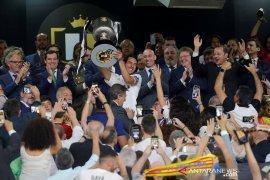 Valencia hentikan ambisi Barcelona di Piala Raja