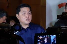KOI harapkan banyak kejuaraan tingkat dunia digelar di Indonesia