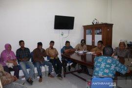 Rahmat Lamaji harap pelayanan publik di Gorontalo Utara terus ditingkatkan