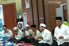 Terpilih di Parlemen HST, Habib Hafizi siapkan program khusus bidang keagamaan