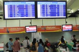 Kemenhub: Maskapai harus tegur agen yang tampilkan harga tiket tidak masuk akal