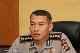 "Polda Bali laksanakan ""razia stasioner"" pascakericuhan terkait sengketa pilpres"